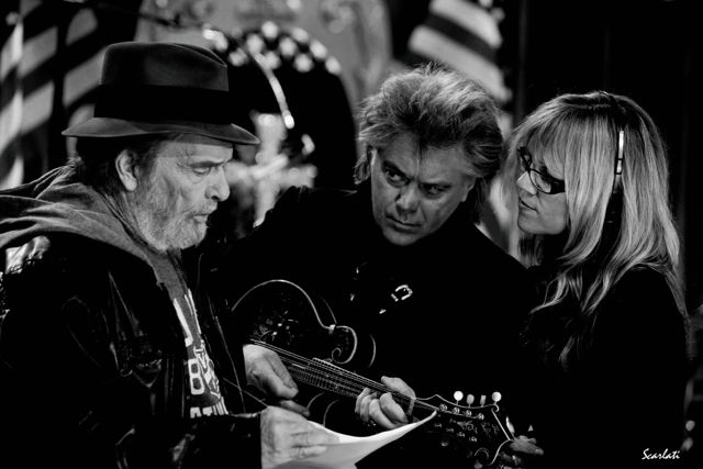 This image has an empty alt attribute; its file name is The-Marty-Stuart-Show-Merle-Haggard.jpg